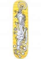 robotron-skateboard-decks-mac-clem-motorbikes-yellow-vorderansicht-0267017