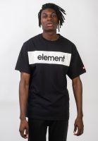 element-t-shirts-primo-flag-flintblack-vorderansicht-0320504