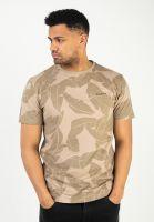 mazine-t-shirts-findon-allover-tan-vorderansicht-0324069