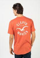 cleptomanicx-t-shirts-games-chili-vorderansicht-0321348