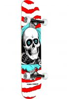 powell-peralta-skateboard-komplett-ripper-one-off-red-vorderansicht-0160761