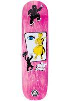 welcome-skateboard-decks-jordan-sanchez-peep-this-nibiru-various-stains-vorderansicht-0263549