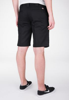 Dickies CT873S Short