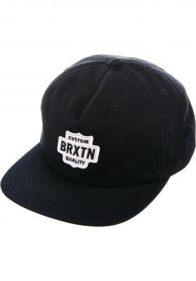 Brixton Garth