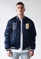 goodbois-winterjacken-alumni-college-jacket-navy-vorderansicht-0250140