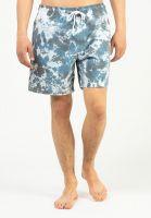 rvca-beachwear-manic-elastic-navy-vorderansicht-0205401