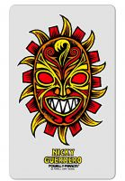 powell-peralta-verschiedenes-nicky-guerrero-mask-4-75-sticker-multicolored-vorderansicht-0972969