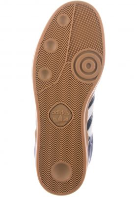 adidas-skateboarding Busenitz Vulc RX