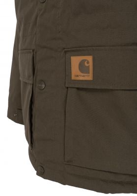 Carhartt WIP Mentley Jacket