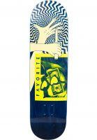favorite-skateboard-decks-rich-multicolored-vorderansicht-0268339