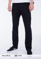 Reell-Jeans-Razor-2-black-Vorderansicht