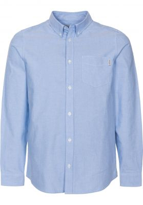 Carhartt WIP Button Down Pocket