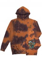 dark-seas-hoodies-party-time-tie-dye-pumpkin-blackberry-vorderansicht-0445860