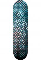 girl-skateboard-decks-malto-dots-og-multicolored-vorderansicht-0264840