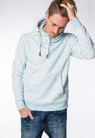 alife-and-kickin-hoodies-johnson-b-ice-vorderansicht-0445846