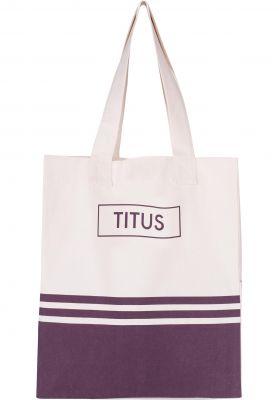 TITUS Mira