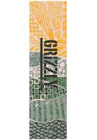 grizzly-griptape-hidden-valley-multicolored-vorderansicht-0142719