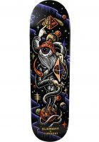 element-skateboard-decks-timber-orbit-eye-multicolored-vorderansicht-0269204