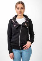 ragwear-sweatshirts-und-pullover-anabel-black-vorderansicht-0422843