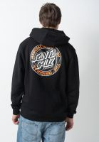 santa-cruz-hoodies-mfg-dot-black-vorderansicht-0445923