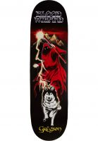 blood-wizard-skateboard-decks-lone-wolf-gregson-black-vorderansicht-0266301
