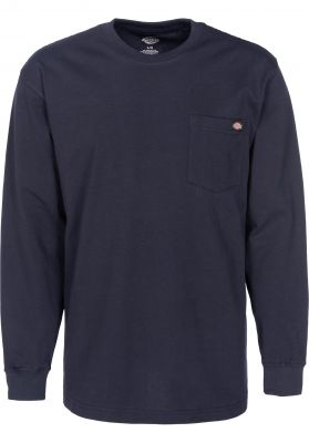 Dickies Longsleeve Heavy Weight