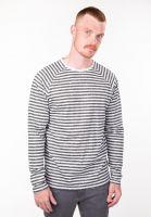 titus-longsleeves-hannes-darkgrey-striped-vorderansicht-0382653