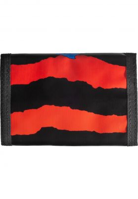 Powell-Peralta Ripper Trifold Velcro