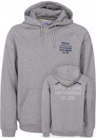 makia-hoodies-civil-grey-vorderansicht-0445350