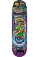 creature-skateboard-decks-hitz-larb-ball-multicolored-vorderansicht-0265968