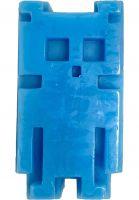 darkroom-skate-wachs-invader-blue-vorderansicht-0200077