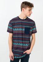 iriedaily-t-shirts-hipstos-pocket-navy-vorderansicht-0321456