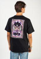 rvca-t-shirts-roberto-black-vorderansicht-0322467