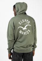 cleptomanicx-hoodies-games-thyme-vorderansicht-0444469
