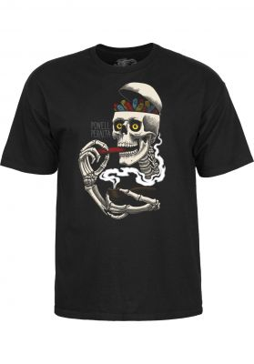 Powell-Peralta Curb Skelly