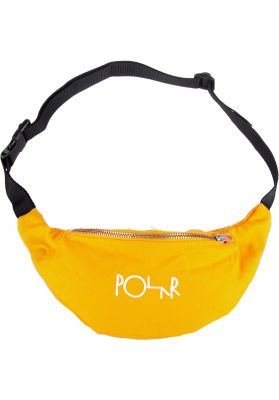 Polar Skate Co Script Logo Hip Bag