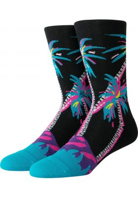 Stance Coco Palms