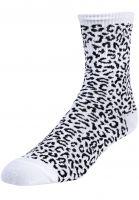 huf-socken-leopard-frost-gray-vorderansicht-0632274