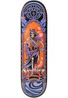 darkstar-skateboard-decks-decenzo-celtic-r7-purple-vorderansicht-0263236