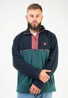 billabong-sweatshirts-und-pullover-boundary-mock-lite-navy-vorderansicht-0423047