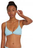 volcom-beachwear-next-in-line-vneck-bikini-top-coastalblue-vorderansicht-0205454