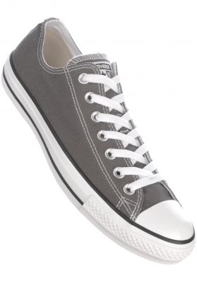 13104e1bc7c23c Order now Converse products in the Titus Onlineshop