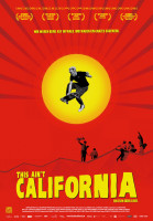 Wildfremd-Production-Verschiedenes-This-ain-t-California-no-color-Vorderansicht