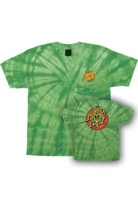 Santa-Cruz TMNT Turtle Power S/S Youth