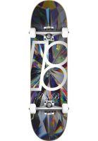 plan-b-skateboard-komplett-team-kaleidoscope-multicolored-vorderansicht-0162442