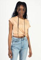 ragwear-t-shirts-dione-beige-121-vorderansicht-0321147