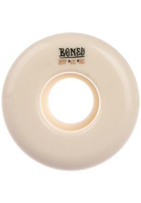 Bones Wheels STF Blanks 83B V2