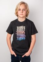 titus-t-shirts-scan-kids-darkgreymottled-vorderansicht-0398394