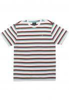 dark-seas-t-shirts-barge-white-vorderansicht-0322743