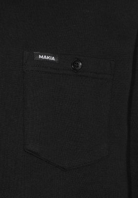 Makia Pocket